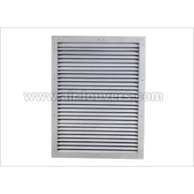 Aluminum Air Louvers