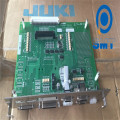 Juki K2050 KE2060 40001932 SYNQNET RELAY PCB ASM