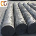 High Quality 200mm rp Graphite Electrode Scrap Smelting