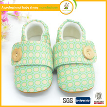 kids baby shoes cheap shoes wholesale baby shoes comfortable baby shoes