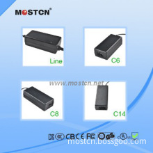Popular power supplies ac/dc adapters for HP 0957-2093