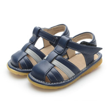 Toddler Sandals Boy
