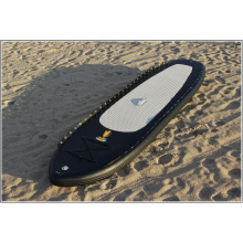 11 ′ Placa de Sup inflável multifuncional OEM para surf