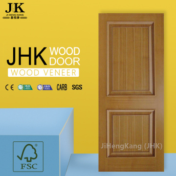 JHK MDF HDF Door Used Commercial Bathroom Doors