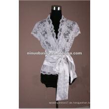 Heiße verkaufende Hochzeits-Jacken