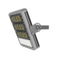 Haute puissance 100w 200w LED lampe extérieure LED prix de la lumière d'inondation