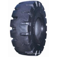 Top Trust Brand OTR Tyre 26.5-25 L5 Used for Mine