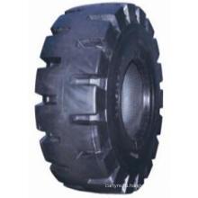 Top Trust OTR Tire 26.5-25 L5 Используется для рудника