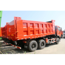 Prices for tipper truck 8*4