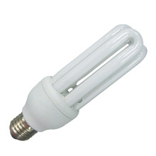 ES-3U 303-Energy Saving Bulb