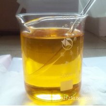 gamma-Butyrolactone  (GBL)  High-quality, safe clearance  I am Ada, I have this product.  Email: ycwlb010xm at yccreate.com, Sky