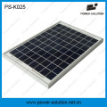 Newest Hot Selling Solar Panel Power Solar Lighting System for The 2016 120th Canton Fair