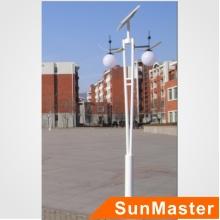 Solar LED Gartenleuchte (SGL20)