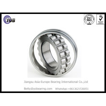 Rotary Tattoo Machine Cylindrical Roller Bearing 22226ca / W33