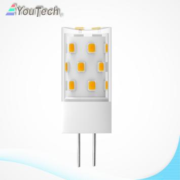 5W G4 LED 500 Lumens LAMP