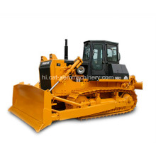 SHANTUI DESERT USE TRACK BULLDOZER SD22 सेल