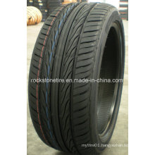 Tyre Changer Goodyear Tyre 245/40r18