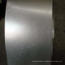 900/914/1000/1200/1220/1250mm Galvalume Steel Coil/Galvalume Sheet/Gl/Gl Supplier, Manufacturer in