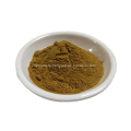 salvadora persica extract Miswak Extract Powder
