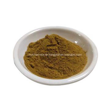Salvadora Persica Extrakt Miswak Extrakt Pulver