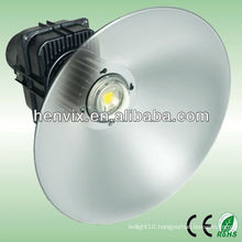 High power 100w LED worklight