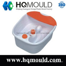 Hq Household Therapy Plastic Foot SPA Bath Tub Moulds