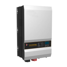 Low Frequency Off Grid Solar Inverter 8-12kw