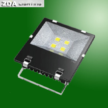 200W Outdoor LED Flood Light in 4PCS 50W LED
