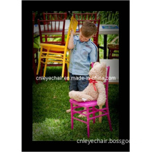 Classic Party Chair for Kids