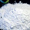 471-34-1 Poudre fine de carbonate de calcium
