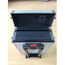 Profesional fabricante Hight calidad personalizada caja de herramientas de aluminio (KeLi-Tool-2017)