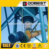 China LSY 219 pipe screw conveyor