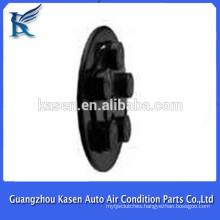 Zexel TM31/DKS32 Brand New air compressor clutch plate for BUS