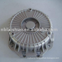 aluminum motor fittings