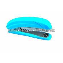 Plastik manuelle Heftpistole HS650