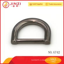 Прямая цена на металл для кольца