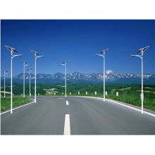 Luz de rua do diodo emissor de luz / lâmpada de rua com 5 anos de garantia