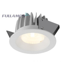 LED downlight,10W ,COB chip