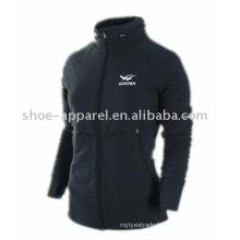 Womens Training Jacket,Running Jacket 2014