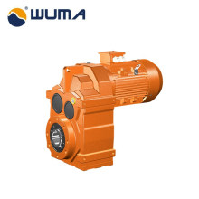 Supplier in China wholesale lawn mower right angle gear reducer engine