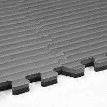 tatami puzzle 2cm 2.5cm 3cm 4cm mat texture tatamis de judo factory directly sale