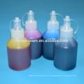 Чернила краски для Epson l110 берет принтер Inkjet чернила пополнения комплектов для Epson L100 l110 берет l120 камера L132 L210 L222 L300 все