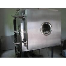 Мини-вакуумный сублимационный сушильный шкаф