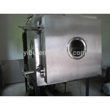 Mini Vacuum Freeze Dryer
