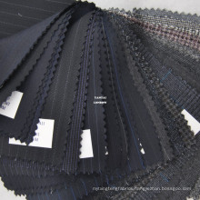100 woll surplus fabric cheap bulk fabric for men's suit