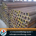 A333 Alloy Seamless Steel Pipe Gr.1