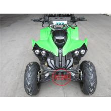 3forward / 1reverse 125ccm ATV Sport 125ccm ATV 125cc Midsize ATV Et-ATV048 125cc Quad
