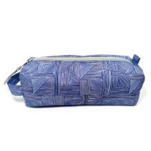 2021 Custom Sublimation Pencil Bag