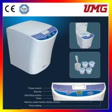High Quality Ce Approved Dental Alginate Mixer
