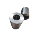 Cnc Lathe Machine Products Cnc Milling Machine Components
